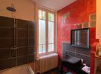 Vente Maison 10 pièces 250m² Montelimar - Photo 11