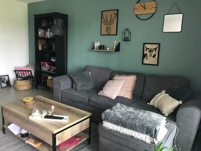Vente Appartement 3 pièces 61m² Saint-Paul-lès-Dax (40990) - Photo 1