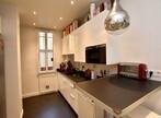 Vente Appartement 4 pièces 92m² Courbevoie (92400) - Photo 4