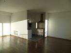 Vente Appartement 4 pièces 69m² Cavaillon (84300) - Photo 3