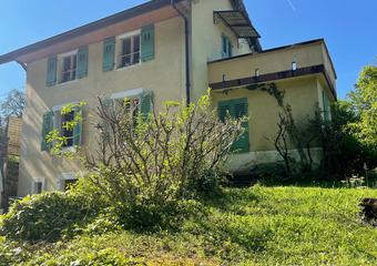 Vente Maison 4 pièces 96m² Bonneville (74130) - Photo 1