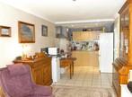Vente Appartement 2 pièces 43m² Grenoble (38000) - Photo 3