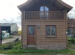 Sale House 14 rooms 325m² Verchocq (62560) - Photo 31