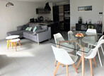 Vente Maison 5 pièces 105m² Saint-Ismier (38330) - Photo 3