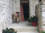 Vente Maison 5 pièces 138m² Saint-Jean-en-Royans (26190) - Photo 21
