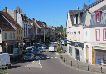 Sale Commercial premises 42m² centre-ville - Photo 1