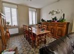 Vente Maison 100m² Douvrin (62138) - Photo 2