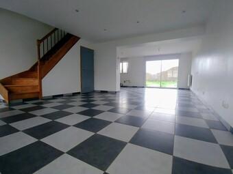 Vente Maison 6 pièces 115m² Harnes (62440) - Photo 1