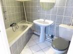 Location Appartement 1 pièce 26m² Grenoble (38000) - Photo 9