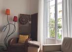 Location Appartement 5 pièces 115m² Grenoble (38000) - Photo 3
