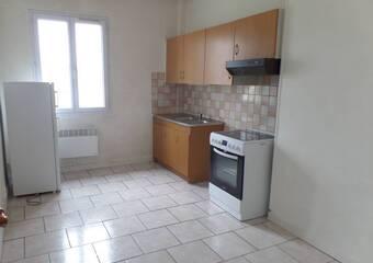 Vente Appartement 3 pièces 53m² Grenoble (38000) - photo