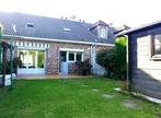 Vente Maison 4 pièces 84m² Lillers (62190) - Photo 5
