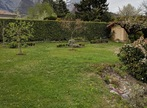 Vente Maison 7 pièces 172m² Saint-Nazaire-les-Eymes (38330) - Photo 17