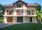 Location Appartement 4 pièces 118m² Nonglard (74330) - Photo 1