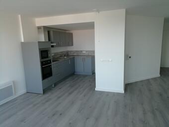 Location Appartement 3 pièces 73m² Le Havre (76600) - Photo 1