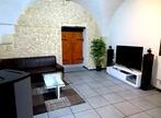 Vente Maison Orcet (63670) - Photo 4