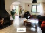 Vente Maison 11 pièces 290m² Chimilin (38490) - Photo 3