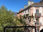 Vente Appartement 2 pièces 52m² Grenoble (38000) - Photo 10