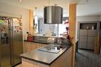 Vente Maison 5 pièces 123m² Dieffenthal (67650) - Photo 4