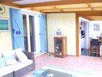 Sale House 8 rooms 170m² Mézières-en-Drouais (28500) - Photo 5