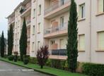 Location Appartement 3 pièces 69m² Saint-Bonnet-de-Mure (69720) - Photo 1