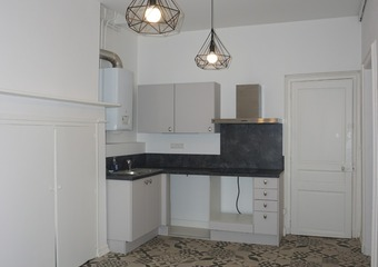 Location Appartement 3 pièces 77m² Pau (64000) - Photo 1