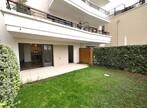 Location Appartement 2 pièces 43m² Suresnes (92150) - Photo 1