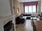 Vente Maison 5 pièces 96m² Bourbourg (59630) - Photo 2