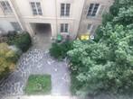Location Appartement 3 pièces 55m² Paris 07 (75007) - Photo 2