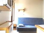Vente Maison 15 pièces 260m² Saint-Martin-d'Uriage (38410) - Photo 26