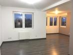 Location Appartement 3 pièces 76m² Sélestat (67600) - Photo 2