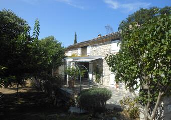 Vente Maison 5 pièces 143m² CREST - Photo 1