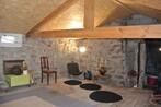 Sale House 3 rooms 54m² VALLEE DU TALARON - Photo 7
