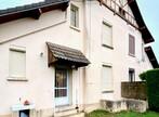 Vente Maison 4 pièces 89m² Saint-Laurent-d'Andenay (71210) - Photo 2