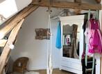 Vente Maison 6 pièces 157m² 7 KM SUD EGREVILLE - Photo 25