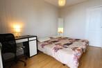 Vente Appartement 2 pièces 55m² Chamrousse (38410) - Photo 1