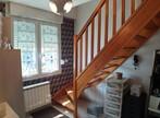 Sale House 6 rooms 170m² Lefaux (62630) - Photo 10