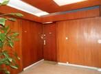 Location Appartement 2 pièces 63m² Grenoble (38000) - Photo 7