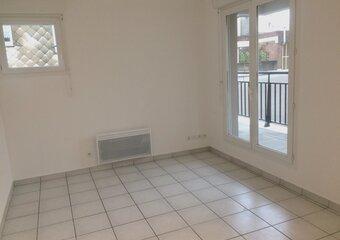 Location Appartement 1 pièce 19m² Le Havre (76600) - Photo 1