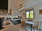 Vente Maison 7 pièces 150m² Juvigny (74100) - Photo 6