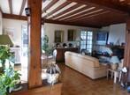 Vente Maison 7 pièces 200m² Saint-Barthélemy (38270) - Photo 4