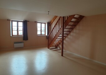 Renting Apartment 2 rooms 60m² Montreuil (62170) - Photo 1