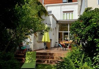 Vente Maison 7 pièces 180m² Dunkerque (59240) - Photo 1