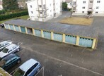 Vente Garage 19m² Beaurepaire (38270) - Photo 2