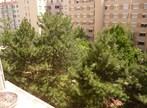Location Appartement 2 pièces 62m² Lyon 03 (69003) - Photo 7