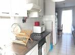 Vente Maison 4 pièces 64m² Toulouse (31100) - Photo 3