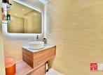 Sale Apartment 5 rooms 123m² Annemasse (74100) - Photo 12