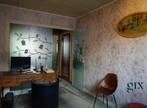 Vente Appartement 6 pièces 109m² Grenoble (38100) - Photo 17