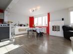 Vente Maison 5 pièces 110m² Tullins (38210) - Photo 4