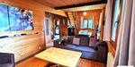 Vente Maison 4 pièces 95m² Bogève (74250) - Photo 3